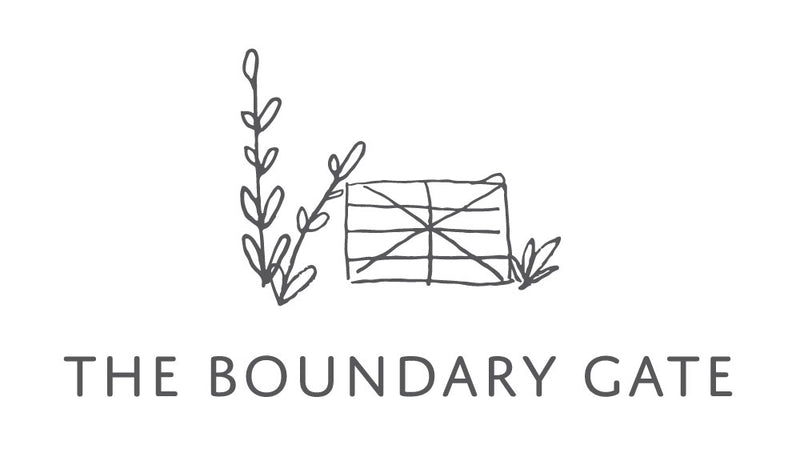 Where luxury meets the land. The Boundary Gate is your home away from home. A place where you can browse, relax and enjoy. Indulge yourself in a world of little luxuries.Visit our bricks and mortar store in Cloncurry, Queensland: in the heart of the outback.