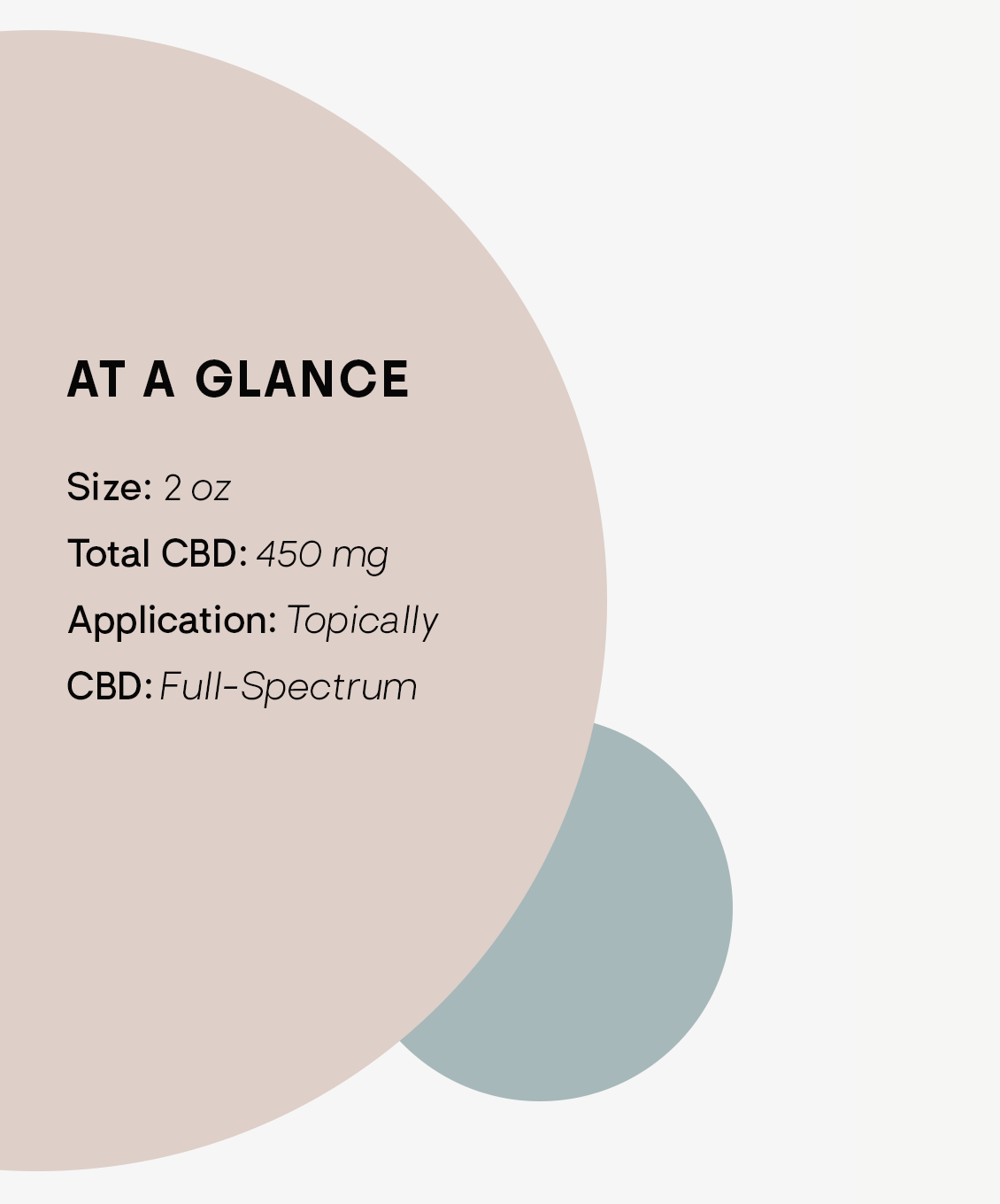 top cbd marketplaces