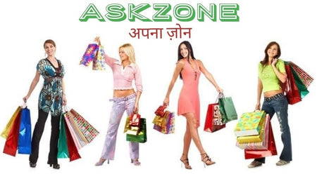 Askzone Coupons