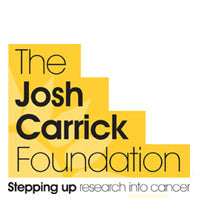The Josh Carrick Foundation team up with XRYO