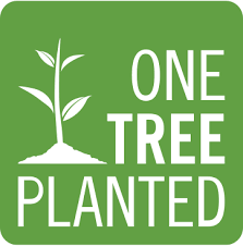 One Tree Planted team up with XRYO