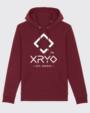 Load image into Gallery viewer, Original Hoodie / 3 Colours