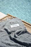 Sea - Turkish Towel