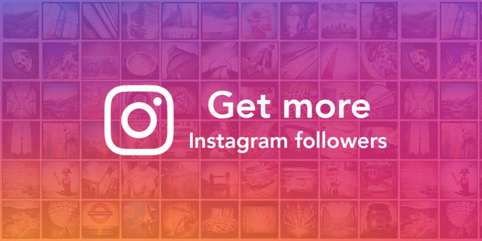 Buying Instagram Followers: Learn The Benefits Here