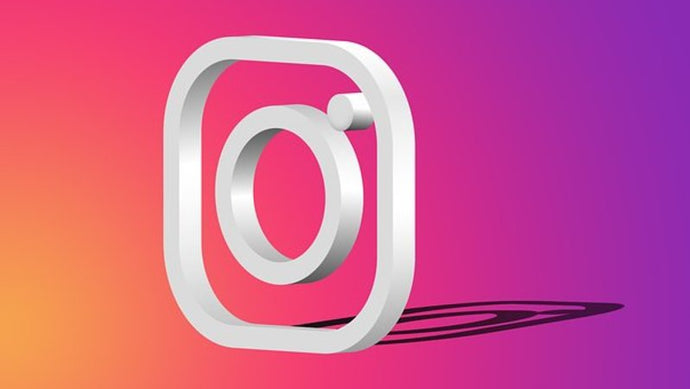 How To Get Verified On Instagram - A Step-by-Step Guide