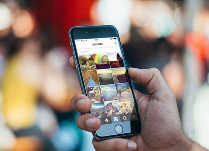 Instagram Algorithm: The 7 Key Factors that Influence Your Instagram Feeds