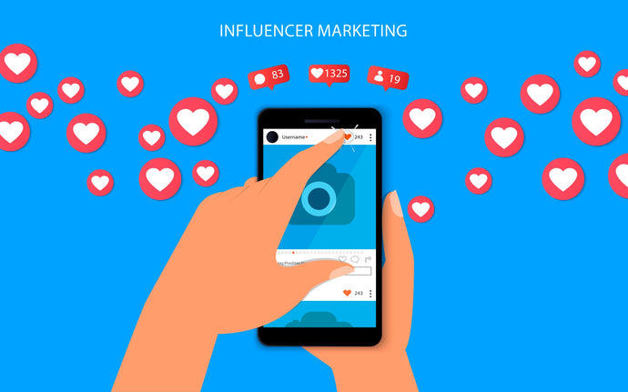 How to Effectively Use Instagram for Influencer Marketing