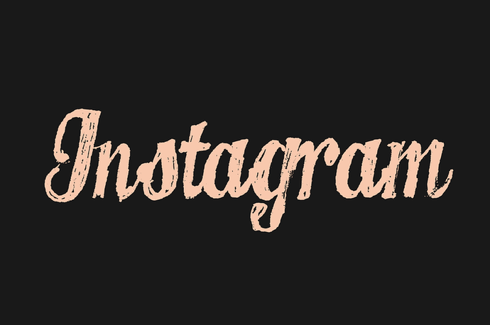 How to Post on Instagram: A Beginner's Step-By-Step Guide