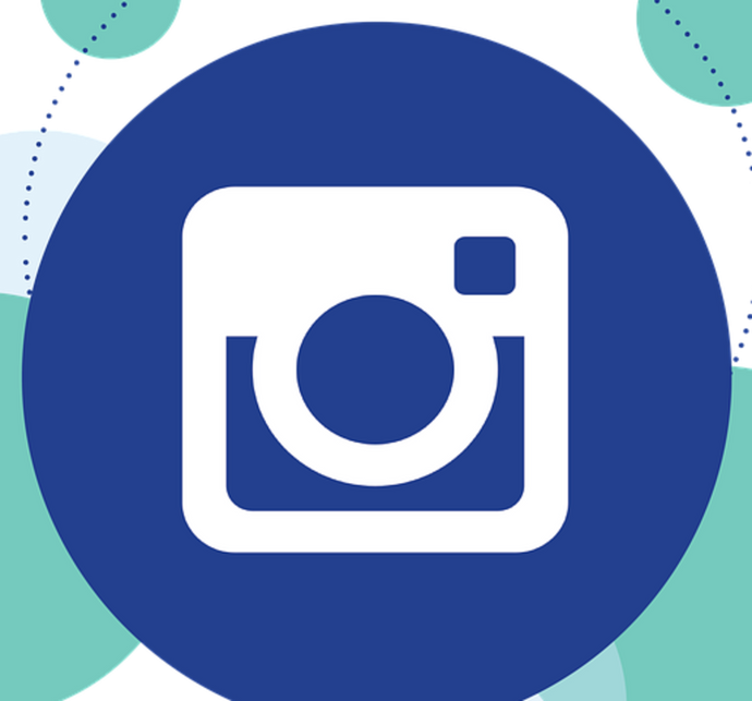 7 Proven Tips On How To Make Money On Instagram In 2020