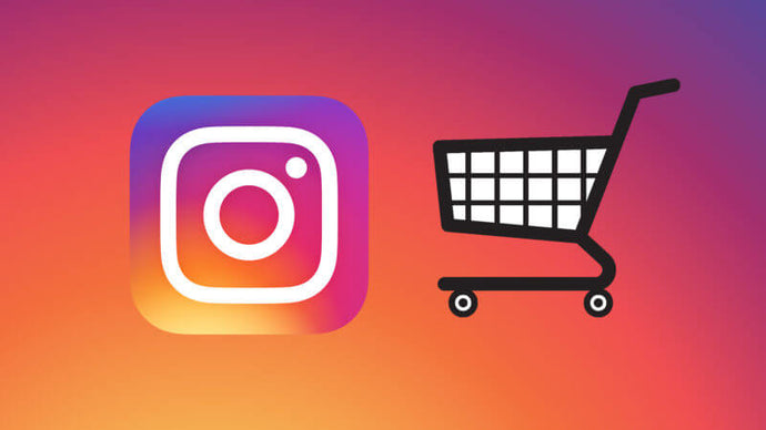 EVERYTHING YOU NEED TO KNOW ABOUT INSTAGRAM CHECKOUT.