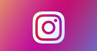 The Best Instagram Video Format and Specifications in 2020