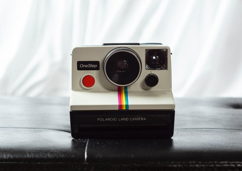 7 Best Tricks To Boost The Engagement Rates Of Your Instagram Followers