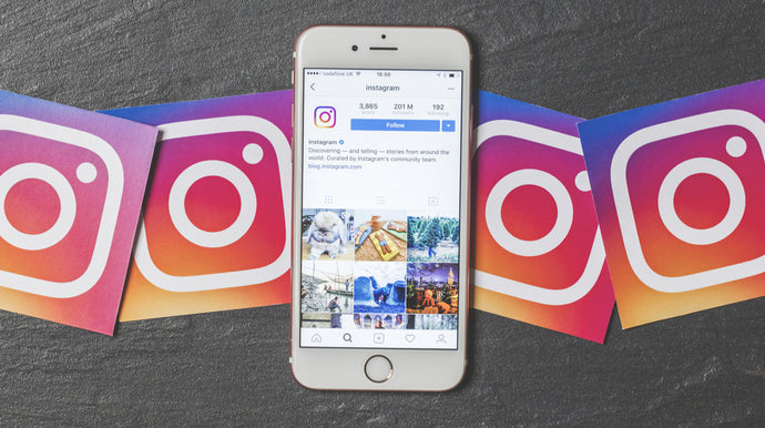 Using Instagram for Small Businesses: The Beginner's Guide