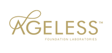 Ageless Foundation Laboratories