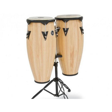 Congas Lp City 11