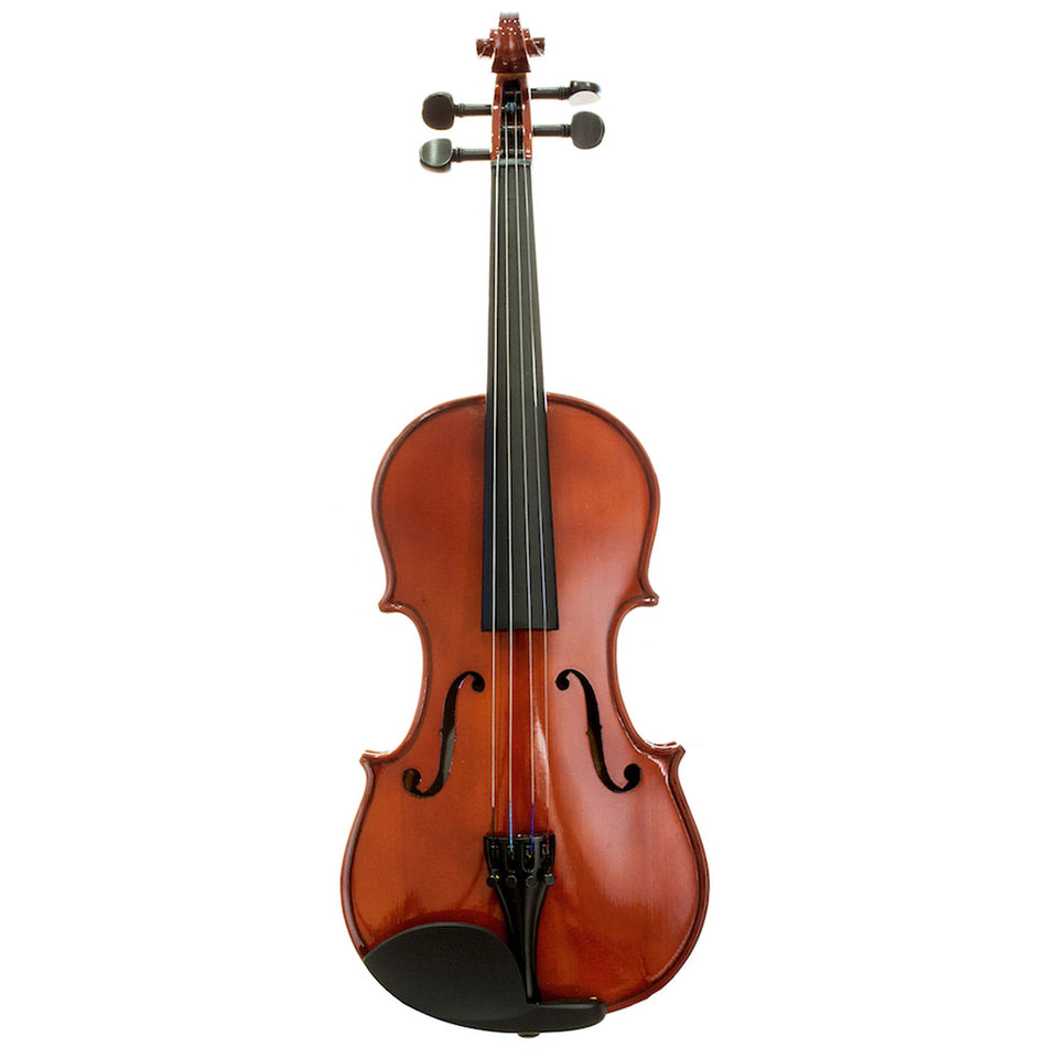 Violin Amadeus Cellini Estudiante 1/2 Solid Spruce, Mv012w-1/2