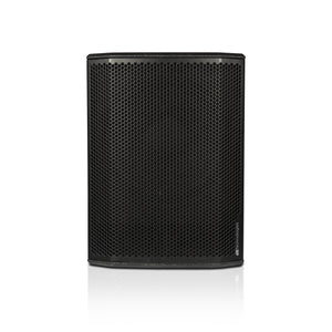 Bafle Db Technologies Subwoofer 1x15, Sub 615