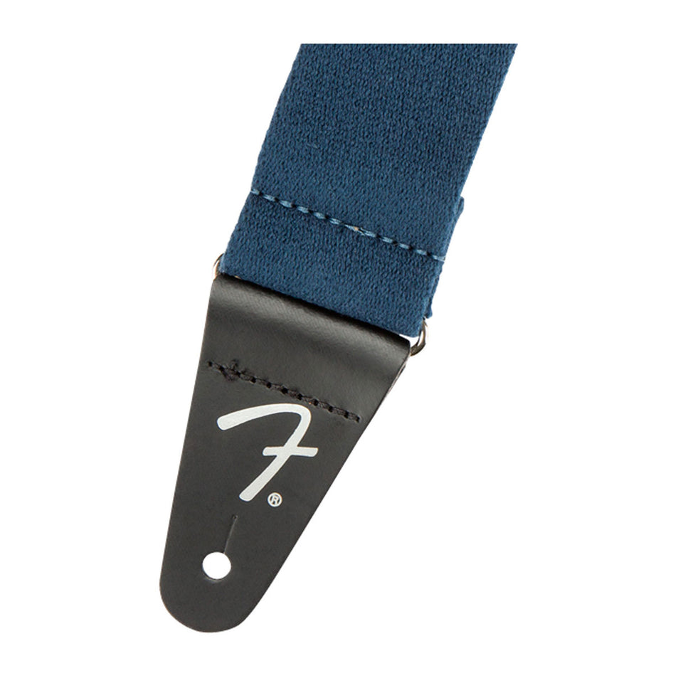"Thaly Fender P/Guitarra Supersoft Strap Blue 2"", 0990642073"