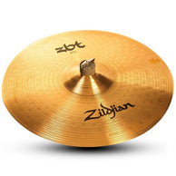 "Platillo Zildjian 18"" Zbt Crash, Zbt18c"