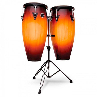 Congas Lp Aspire 11
