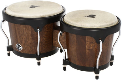 Bongo Lp Aspire Jamjuree Wood, Lpa601-Sw