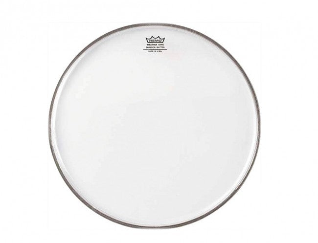 "Parche Remo Wking Emperor 14"" Transp. Be-0314-00"