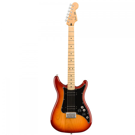 Guitarra Fender Player Lead III Mexicana Eléctrica Sienna Sunburst 0144312547