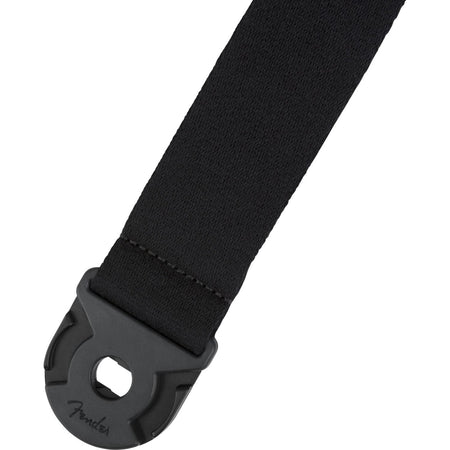 Thaly Fender Supersoft Strap Black Quickgrip 0990629010