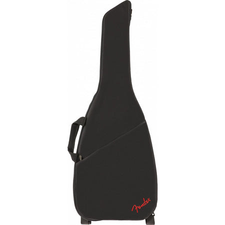 Funda Fender Para Guitarra Eléctrica Fe405 Electric Guitar, 0991312406