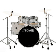 Bateria Sonor Aq1 Studio Set