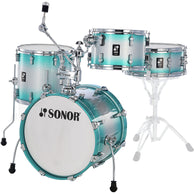 Bateria Sonor Aq2 Bop Set