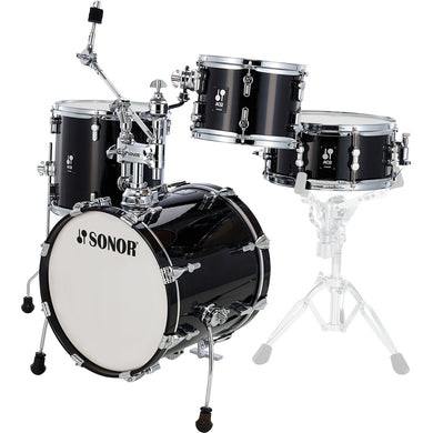 Bateria Sonor Aq2 Safari Set