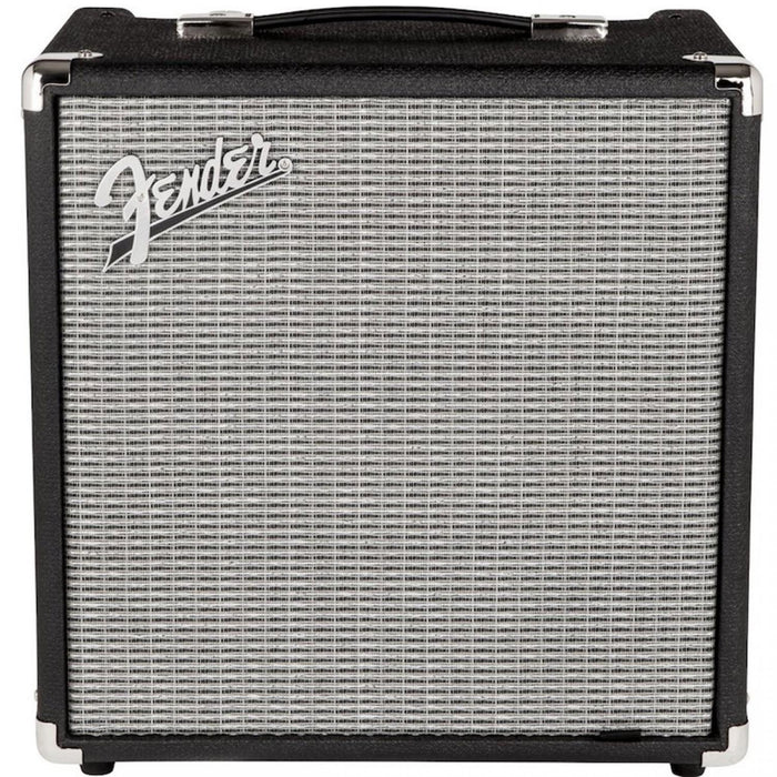 Amplificador Fender Rumble 100 V3 P/Bajo, 2370400000