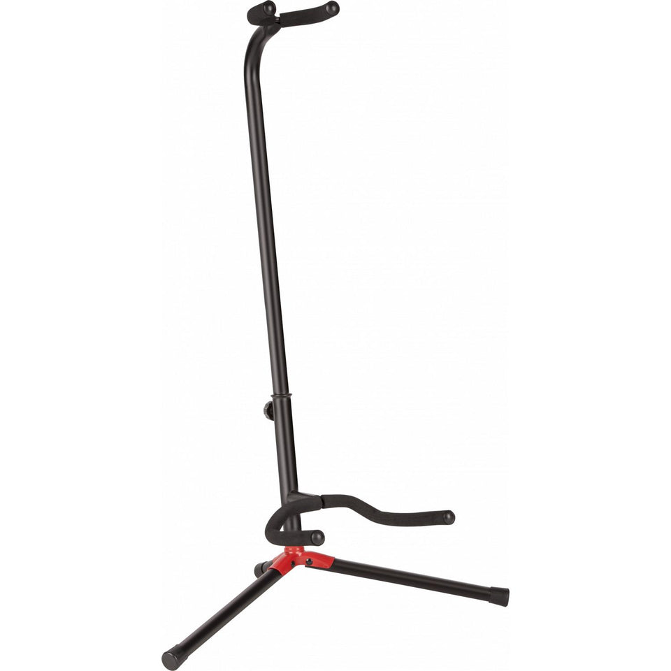Stand Fender P/Guitarra Ajustable, 0991802000