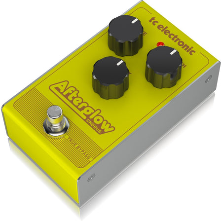 Pedal T.C. Para Guitarra After Glow