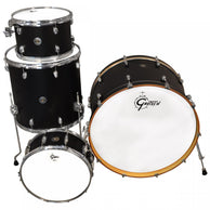 Bateria Gretsch Ct.club Rock Sin Stands