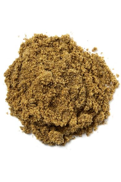 REPAIR Essential Daily Superpowder with Australian Hemp Seed Protein + For Recovery - Altheå For Woman Kind