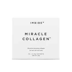 Miracle Collagen- Carton - Altheå For Woman Kind