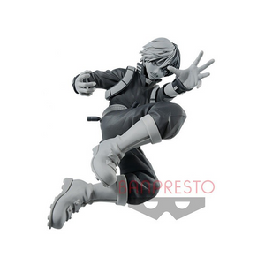 My Hero Academia - Shoto Todoroki - Banpresto Colosseum Vol.3 (Manga)