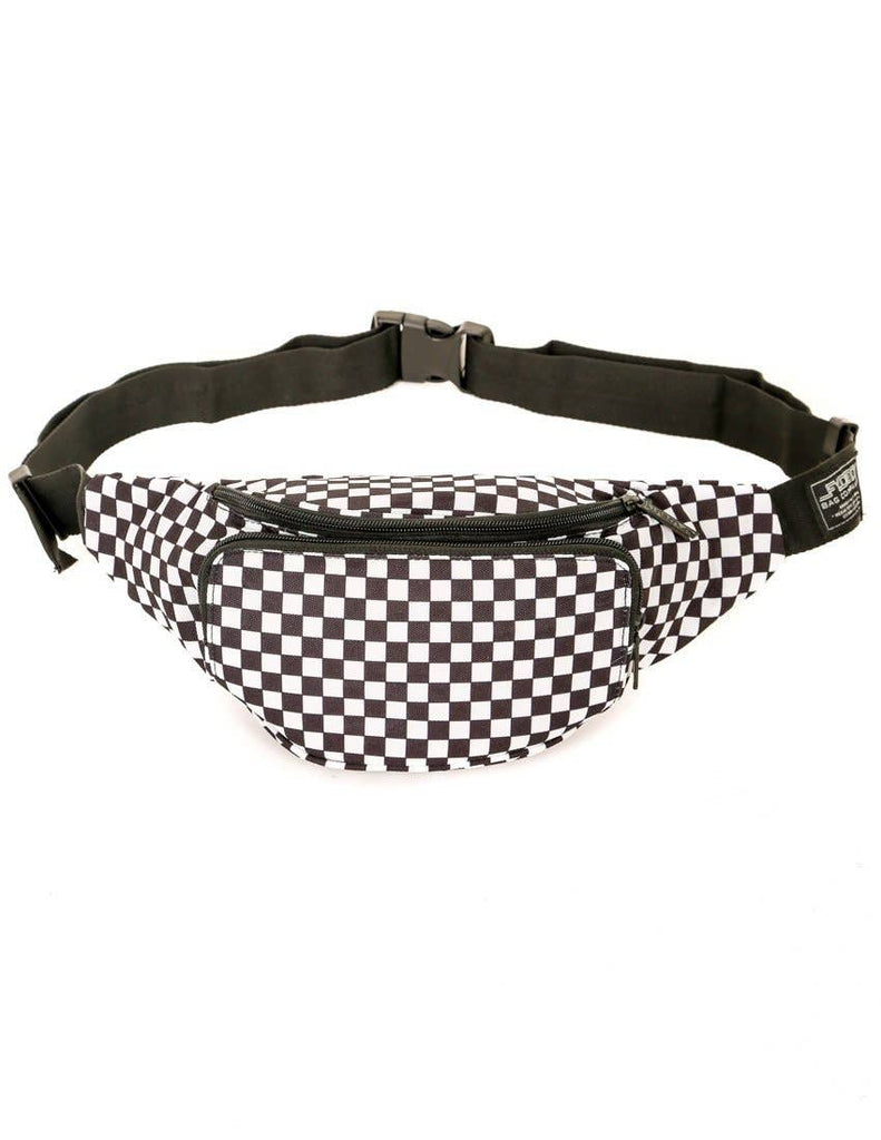 Indy Fanny Pack