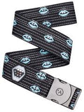 Arcade Belts in Various Trendy Prints
