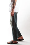 Rustic Dime Slim Straight - DARK