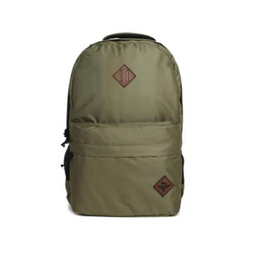 Olive All Day Backpack