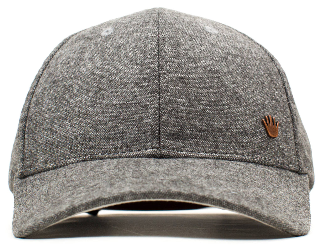 No Bad Ideas - Rubio Premium Adjustable Cap