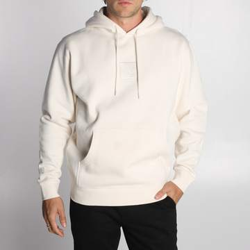 Imperial Motion - Heavyweight Hoodie - Bone