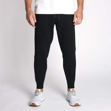 Imperial Motion - Mills Jogger - Black