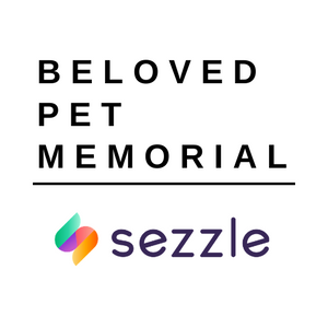 Beloved Pet Memorial