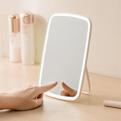SMART DESKTOP MAKEUP MIRROR - Savefy