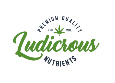 ludicrous nutrients marijuana fertilizer