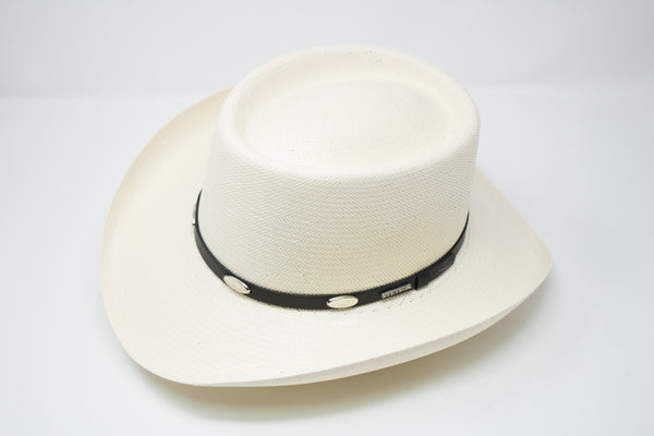 Stetson Royal Flush